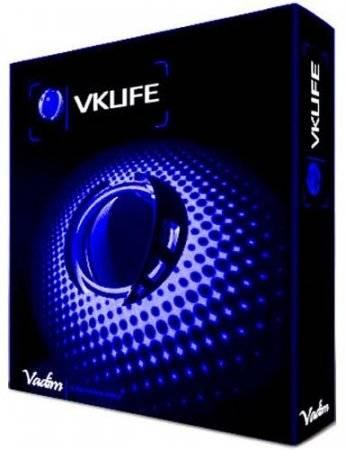 VKLife 2.1 Beta Portable