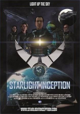 Starlight Inception (2014/PC/Rus|Multi) ��������!