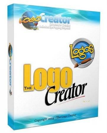 The Logo Creator 6.6 Final