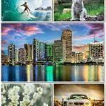Wallpapers — Обои для рабочего стола — Разное HD №90