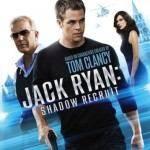 Джек Райан: Теория хаоса / Jack Ryan: Shadow Recruit (2014) BDRip 720p