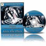 Pабота с готовыми пpoeктами в After Effects. Видеокурс (2013) PCRec