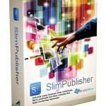 BinaryNow SlimPublisher 4.0
