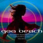 Goa Beach Vol 23 (2014)