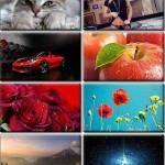 Wallpapers — Обои для рабочего стола — Разное HD №84