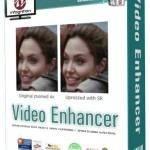Video Enhancer  1.9.10.0 (2014/ML/RUS) + Portable