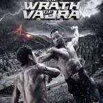 Гнев Ваджра / The Wrath of Vajra (2013) BDRip 720p