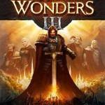 Age Of Wonders 3: Deluxe Edition v.1.202.11662 (2014/RUS/ENG/Repack by R.G. Механики)