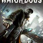 Watch Dogs — Digital Deluxe Edition v.0.1.0.1 + 12 DLC (2014/RUS/ENG/MULTI16/Repack by z10yded)