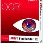 ABBYY FineReader 12.0.101.264 Professional Edition Lite