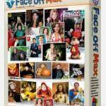 Face Off Max  3.6.2.8