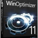Ashampoo WinOptimizer 11.00.40 Datecode 16.06.2014