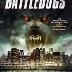 Боевые псы / Battledogs (2013) HDRip