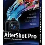 Corel AfterShot Pro 2.0.2.10 Portable by SamDel