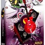 MediaMonkey Gold 4.1.3.1708 Final RePack & Portable by KpoJIuK