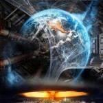 Суперколлайдер / Supercollider (2013) HDRip