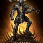 Shovel Knight (2014/ENG)