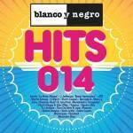 Blanco Y Negro Hits 014 (2014)