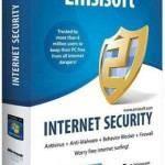 Emsisoft Internet Security 9.0.0.4570 Final