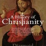 История христианства  / A History of Christianity (3-я серия) (2009) HDTVRip 720p